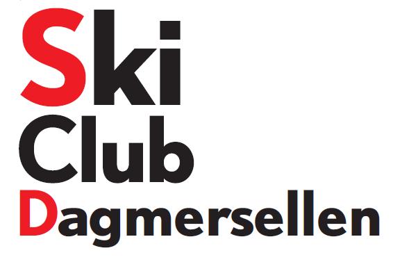 Ski Club Dagmersellen